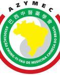 CURSO AVANÇADO DE ACUPUNTURA - Com aprofundamento em Medicina Chinesa e Técnicas complementares