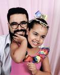 DR. ANDERSON OLIVEIRA ALEXANDRE