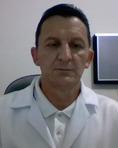 DR. MAURO JOSÉ DE ARAÚJO