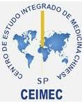 CEIMEC - CENTRO DE ESTUDO INTEGRADO DE MEDICINA CHINESA