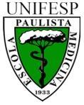 UNIFESP - ESCOLA PAULISTA DE MEDICINA - DEPTO DE ORTOPEDIA E TRAUMATOLOGIA