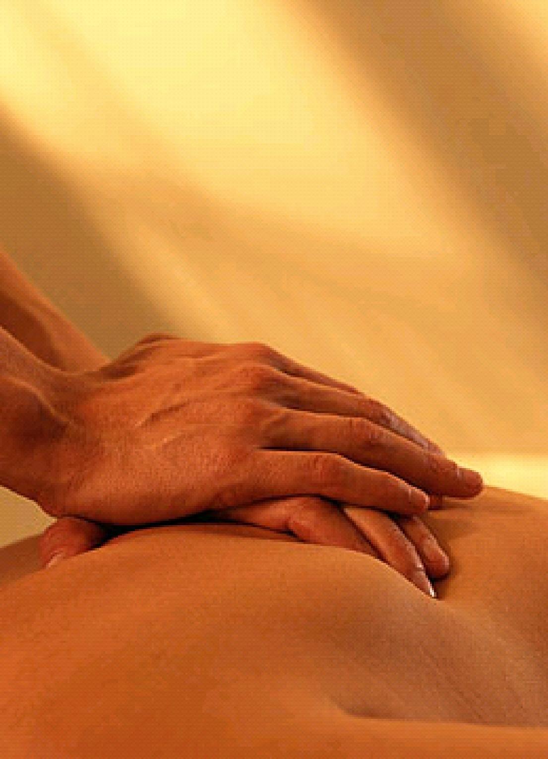 Фото руки массажиста 14 фотография